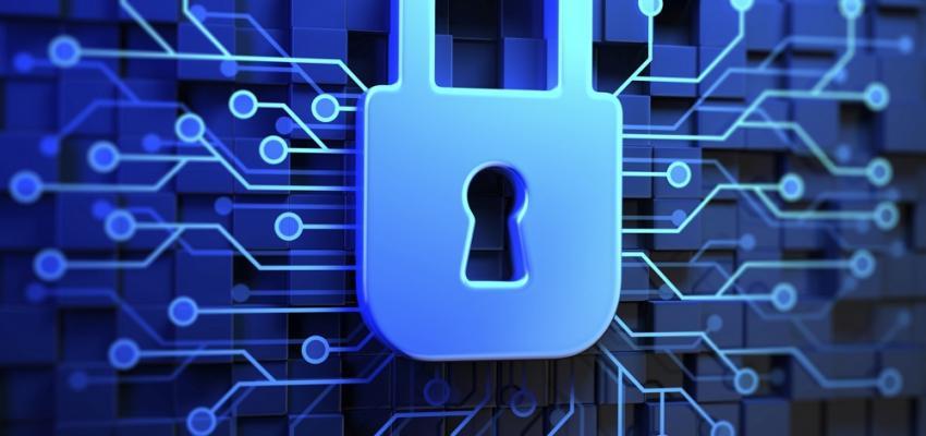 ПДВ: Нова система блокування ПН/РК
