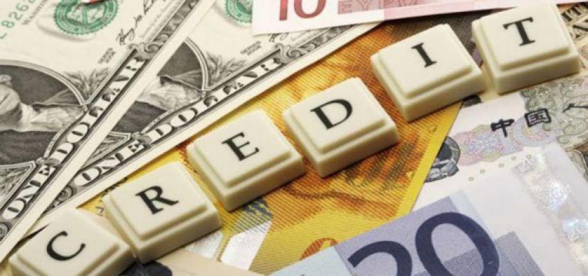 Ненарахування штрафів за банківськими кредитами
