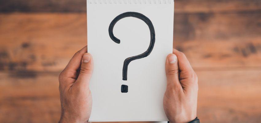 Відповіді на питання відкриття ринку с.г. землі