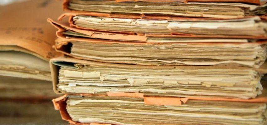 Закон від 16.01.2020 р. № 466-IX  (чинний з 23.05.2020 р.).