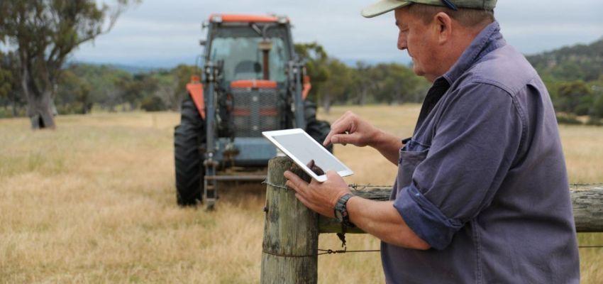 Спадкування фермерського господарства