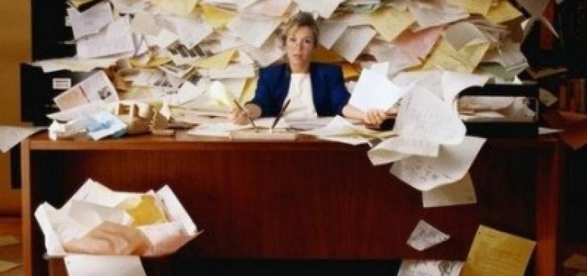 Різниця ПН та первинних документів