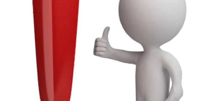 Незастосування штрафів за несвоєчасну реєстрацію ПН