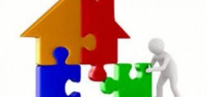 Уточнення ЄП 4 групи в разі об'єднання сільрад в ОТГ