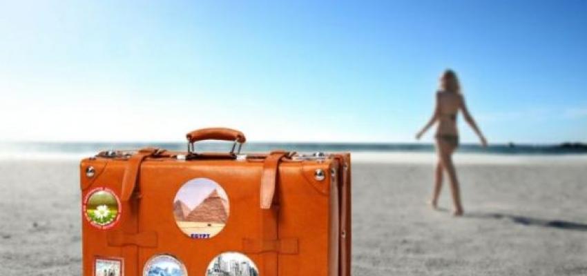Відпустка без збереження заробітної плати