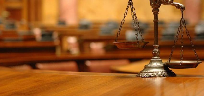 Судова практика орендної плати в натурі