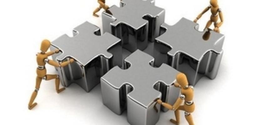 Приклад договору про спільну діяльність