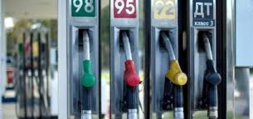 Заміна ліцензування зберігання пального на декларування