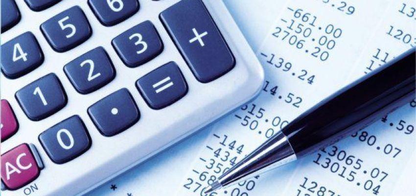 Вплив НГО земель с.г. призначення на розмір орендної плати: позиція податкової та судів