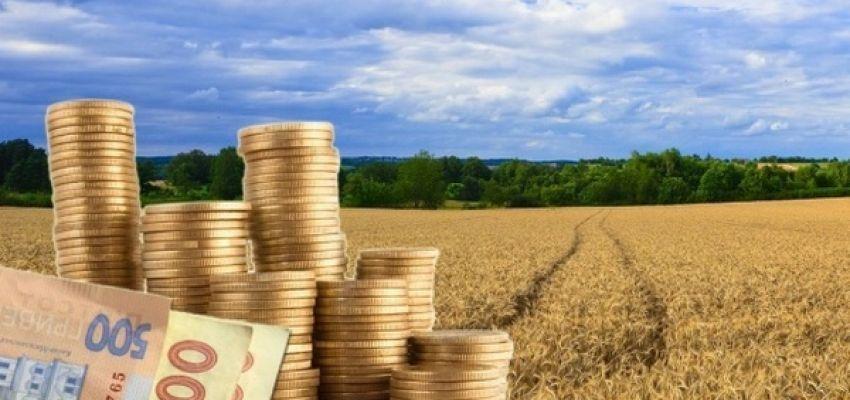Плата за землю