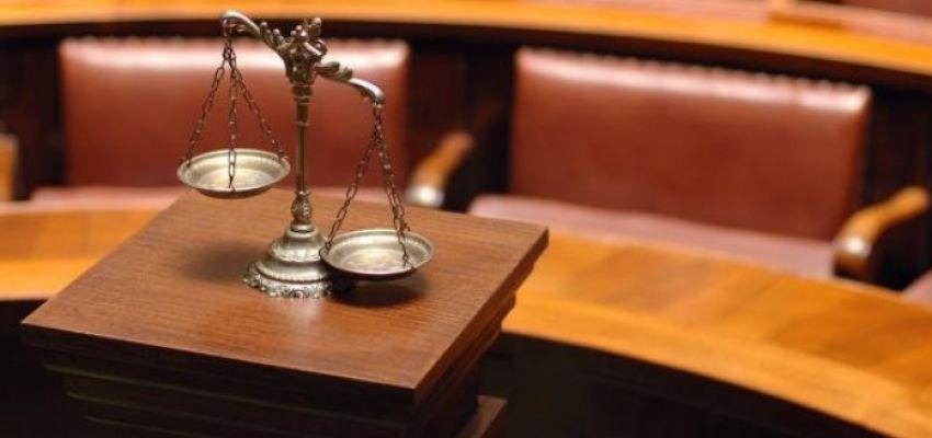 Як адміністративно оскаржити протиправну ППР за несвоєчасну реєстрацію ПН?