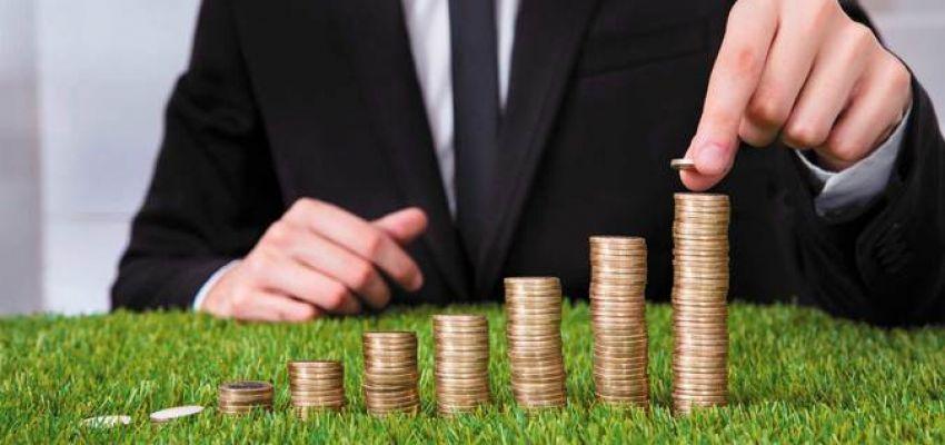 Мінімальний розмір орендної плати за землі державної/комунальної власності
