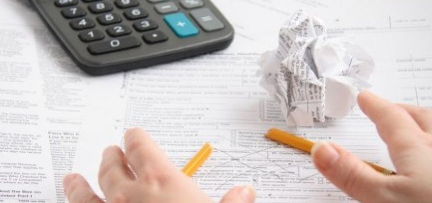 Орендну плату, нараховану в грошовій формі, видано продукцією (чи застосовується натуральний коефіцієнт)?