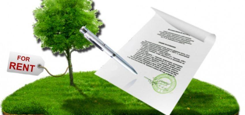 Розірвання договору оренди спадкоємцем-отримувачем оренди