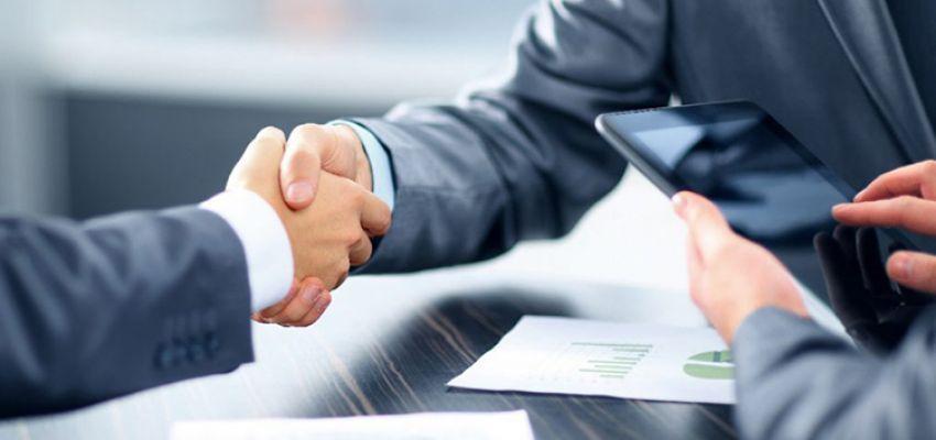 Додаткова угода до договору оренди землі при зміні власника