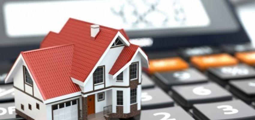 Оновлена пільга з податку на нерухомість для с.г. товаровиробників