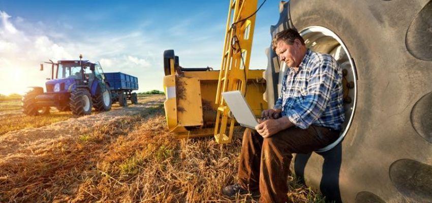 Як аграрію подати скаргу бізнес-омбудсмену для розблокування ПН/РК чи врахування Таблиці даних?