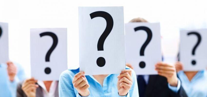 Кого з с.г. товаровиробників і хто з контролюючих органів перевірить у 2021 році?