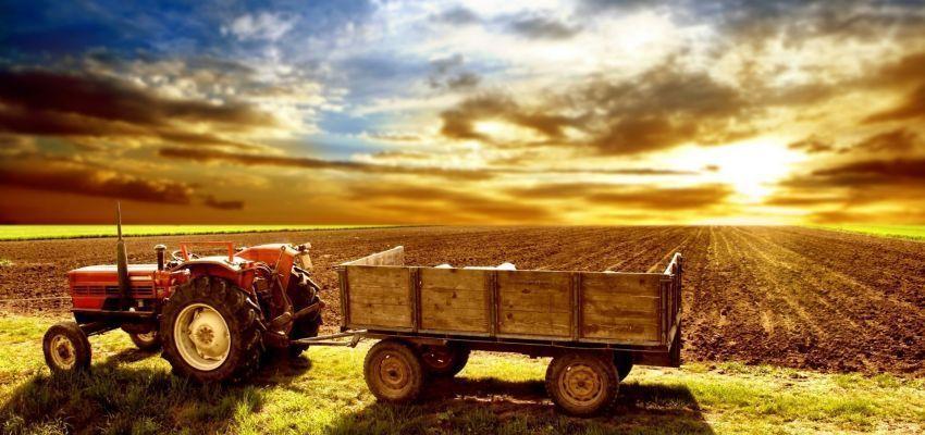 Новий закон про врегулювання питання використання земель ФГ