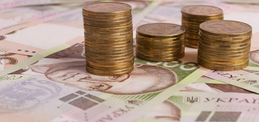 Облік безповоротної фінансової допомоги проводки