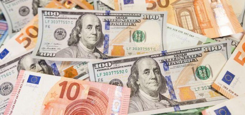 Обов'язковий продаж валюти скасовано