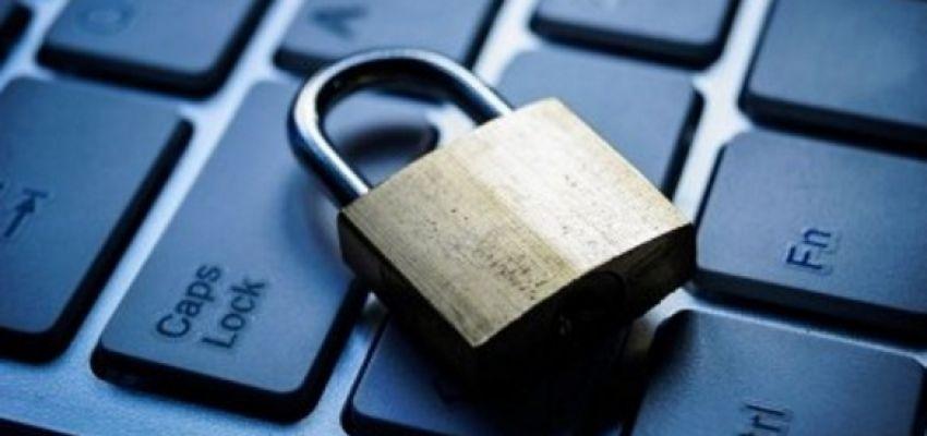 Які дії вчинити, якщо постачальник нічого не робить для розблокування ПН?