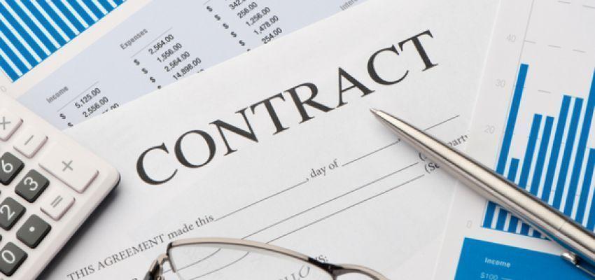 Отримання майна за договором позички