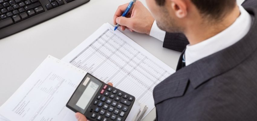Заокруглення в податковій декларації з ПДВ