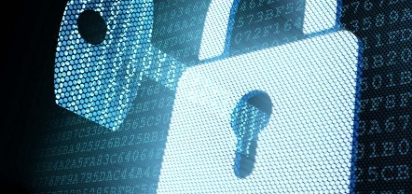 Прострочення реєстрації ПН через очікування прийняття Таблиці даних платника ПДВ